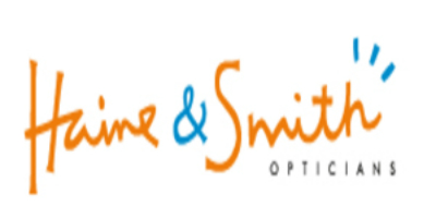 Haine & Smith