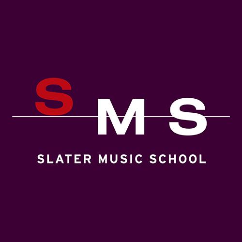 Slater Music School